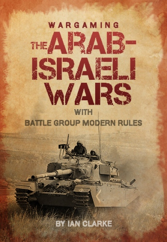 https://galanoleykoblog.files.wordpress.com/2014/11/b3c95-the-arab-israeli-war-1.jpg