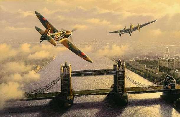 https://galanoleykoblog.files.wordpress.com/2015/07/9f29f-battle_of_britain_by_stokes.jpg?w=610&h=399