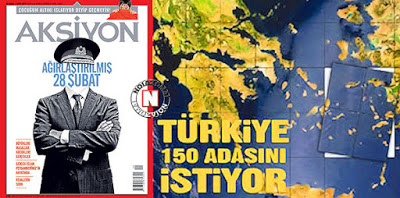 https://galanoleykoblog.files.wordpress.com/2016/02/3719a-aksiyon2b28-2-20152bb.jpg?w=400&h=198