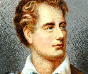 https://galanoleykoblog.files.wordpress.com/2016/04/84a67-lord-byron-1.jpg?w=300&h=250