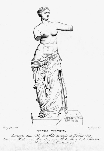 https://galanoleykoblog.files.wordpress.com/2016/05/30290-paris_louvre_venus_de_milo_debay_drawing.jpg?w=347&h=503