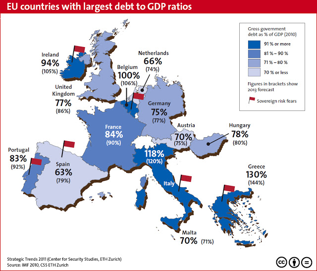 https://galanoleykoblog.files.wordpress.com/2016/06/a632c-02_eu_countries_with_largest-debt_to_gdp_ratios_0.jpg?w=640&h=547
