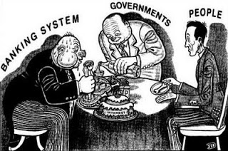 https://galanoleykoblog.files.wordpress.com/2016/09/b2223-banchieri_politici_e_popolo.jpg?w=476&h=315