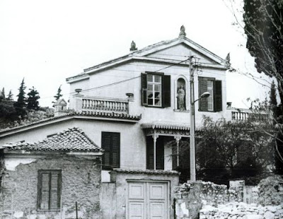 https://galanoleykoblog.files.wordpress.com/2017/02/3528a-kolletis-house3b.jpg?w=486&h=377