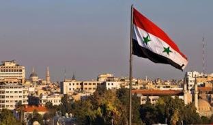 https://galanoleykoblog.files.wordpress.com/2017/02/bc9f7-syria.jpg