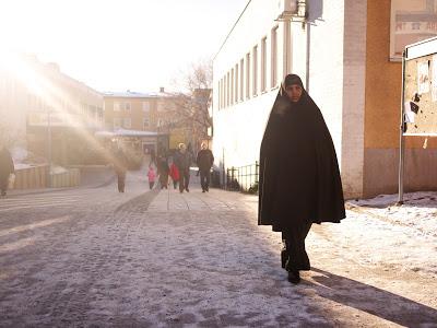 https://galanoleykoblog.files.wordpress.com/2017/03/061ea-rinkeby-woman-stockholm.jpg?w=400&h=300