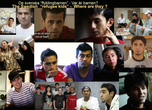 https://galanoleykoblog.files.wordpress.com/2017/03/3aab1-swedish-refugee-kids-where-are-they.jpg?w=600&h=436