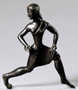 https://galanoleykoblog.files.wordpress.com/2017/03/7a0d2-spartan_woman.jpg?w=255&h=292