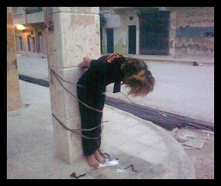 https://galanoleykoblog.files.wordpress.com/2017/03/c0c5f-sharia_law_aleppo-christian-woman.jpg?w=412&h=348