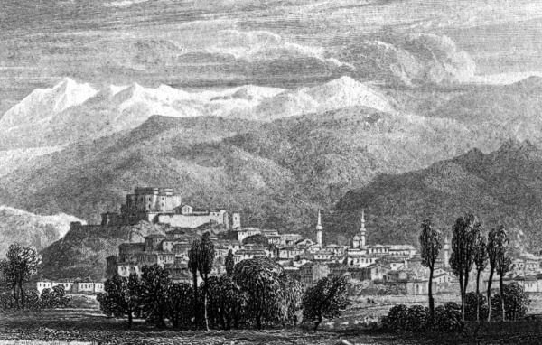 https://galanoleykoblog.files.wordpress.com/2017/03/eec2b-1patras_ancient_patrae_achaia_engraving_by_william_miller_after_h_w_williams_detail.jpg?w=600&h=382