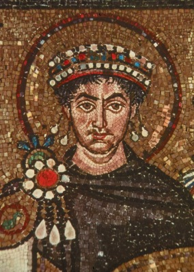 https://galanoleykoblog.files.wordpress.com/2017/03/f7d45-emperor-justinian.jpg?w=284&h=398
