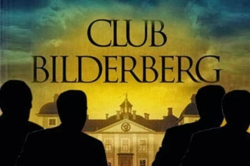 https://galanoleykoblog.files.wordpress.com/2017/04/04671-bilderberg2bgroup2b-2bthe2bshadow2bclub2b-2bexposed.jpg?w=500&h=333