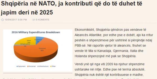 https://galanoleykoblog.files.wordpress.com/2017/04/2a9e4-shqiperia.jpg?w=599&h=302