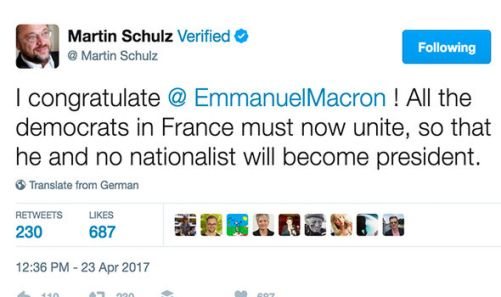https://galanoleykoblog.files.wordpress.com/2017/04/4f0fb-martin-schulz-macron-french-election-910175.jpg?w=501&h=297