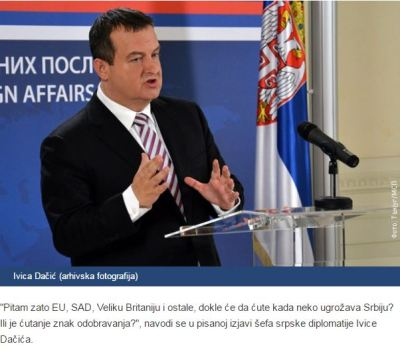 https://galanoleykoblog.files.wordpress.com/2017/04/d98af-dacic.jpg?w=400&h=353