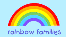 https://galanoleykoblog.files.wordpress.com/2017/04/f7291-rainbow.png?w=351&h=195