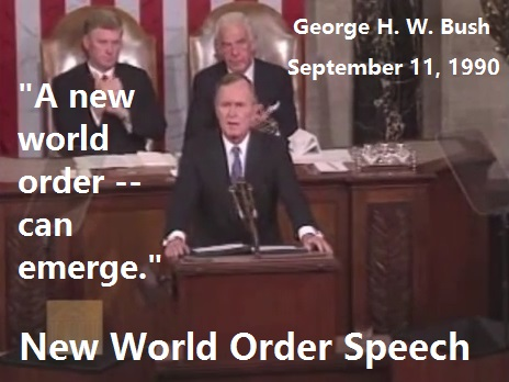 https://galanoleykoblog.files.wordpress.com/2017/05/20b71-george-h-w-bush-new-world-order-speech.jpg?w=640