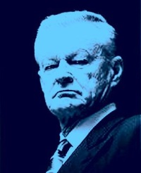 https://galanoleykoblog.files.wordpress.com/2017/05/7be61-zbigniew_brzezinski.jpg?w=200&h=246