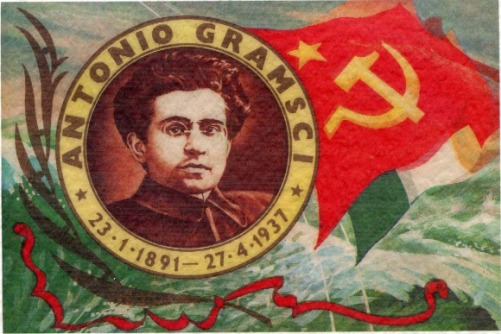 https://galanoleykoblog.files.wordpress.com/2017/05/b7028-antonio-gramsci.jpg?w=501&h=334
