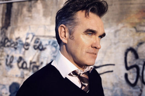 https://galanoleykoblog.files.wordpress.com/2017/05/b7b57-morrissey2.jpg?w=500&h=333