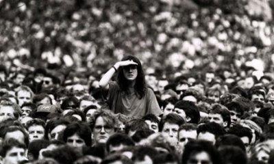 https://galanoleykoblog.files.wordpress.com/2017/05/f2aeb-woman-peering-over-crowd-001.jpg?w=400&h=240