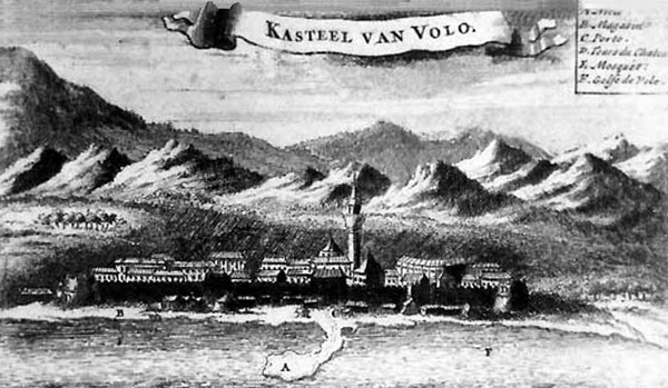 https://galanoleykoblog.files.wordpress.com/2017/05/kasteel-van-volo.jpg?w=600&h=349